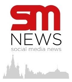 Баннер SM-News