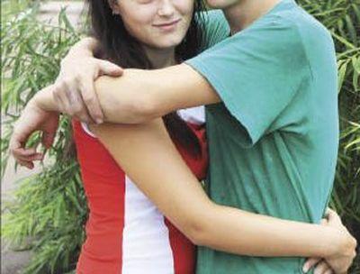 Житель Хакасии пойдет под суд за секс с малолеткой В Бейском районе