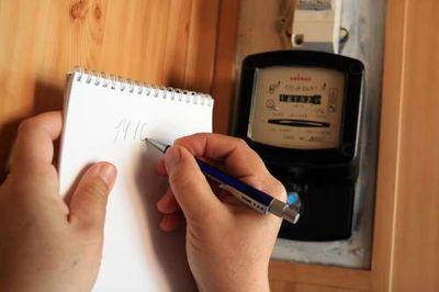 Как установить кражу электроэнергии?