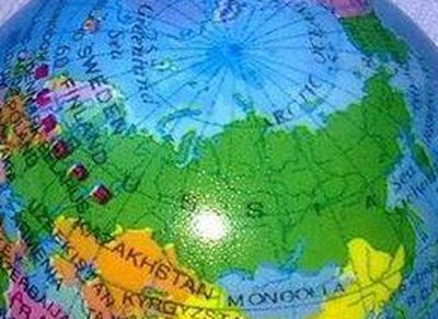 Россия и Китай подписали соглашение о сотрудничестве в космосе