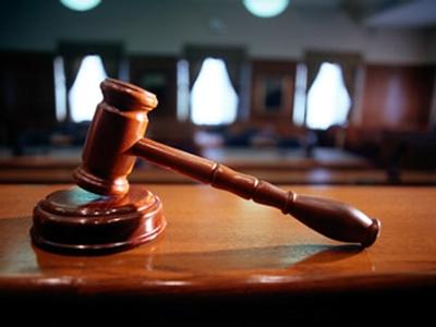 Саратовская кондитерская фабрика защитила свой бренд в суде