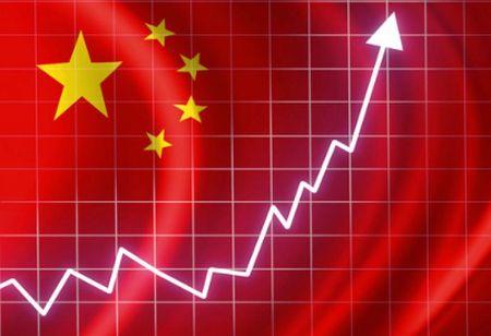 Заявление Китая По Сша