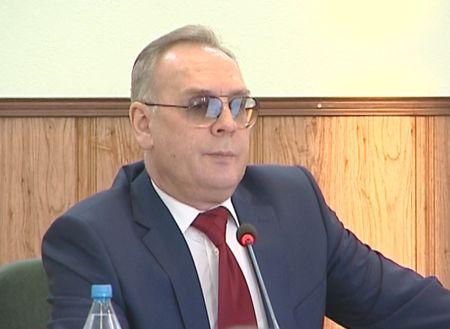 ИП Плотников Николай Анатольевич - вся информация о