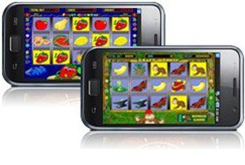 Как играть в игровые автоматы на телефоне игровые автоматы 2015 закон