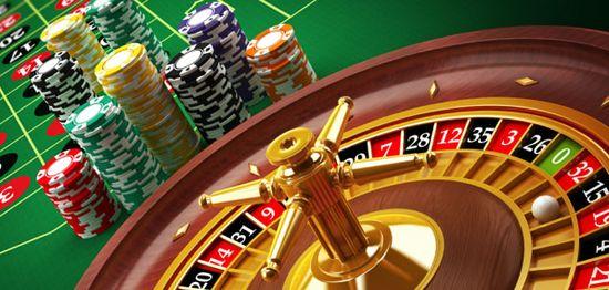 Неизвестная рулетка секреты казино дмитрий кухаренко скачать бесплатно бананы игровые аппараты