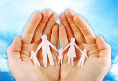 Картинки по запросу Международным днём семьи