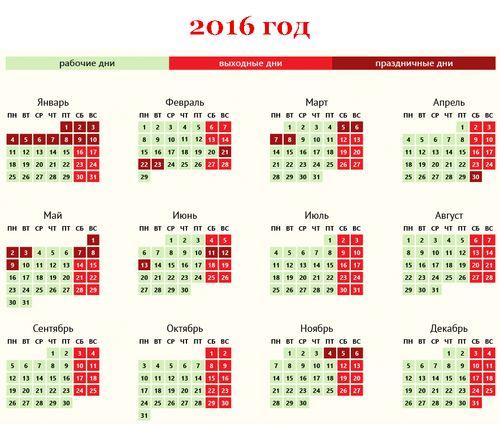 Официальные выходные и праздничные дни в марте 2019 года в Украине ( скачать календарь) рекомендации