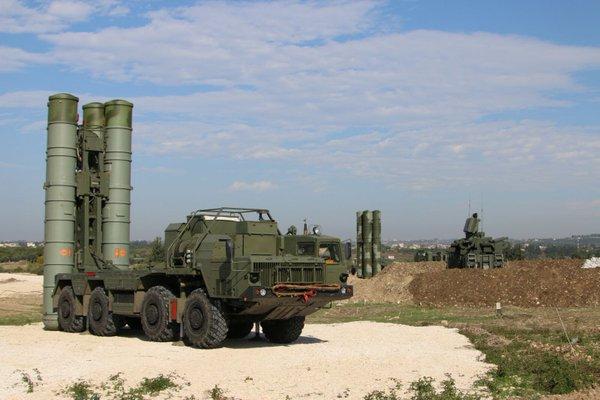 Военная авиация Турции приостановила полёты над территорией Сирии в рамках операции международной коалиции против ИГИЛ