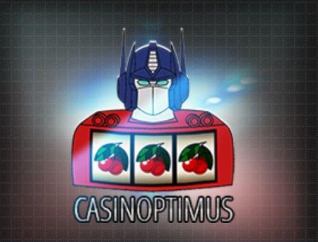 Рояль артисты казино