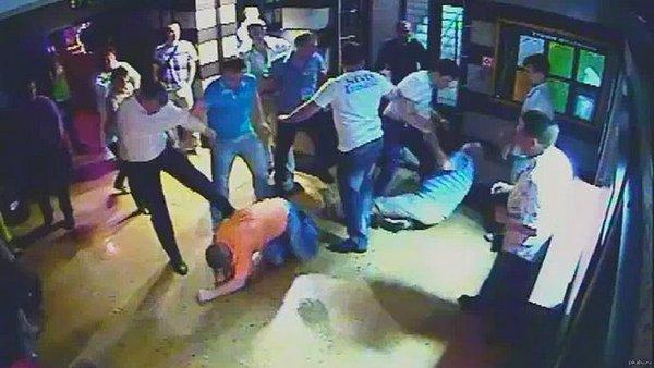 видео в клубах для девушек арабы