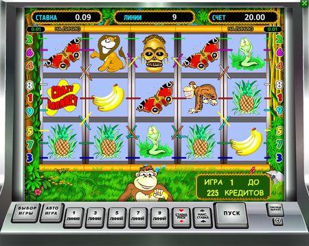 Аппараты играть без игровые в регистрации братва бесплатно и онлайн