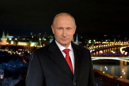 Путин поздравление днем победы 316
