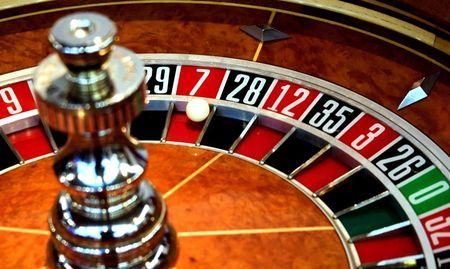 Запрещенные стратегии в казино казино вулкан покер играть бесплатно онлайн без регистрации