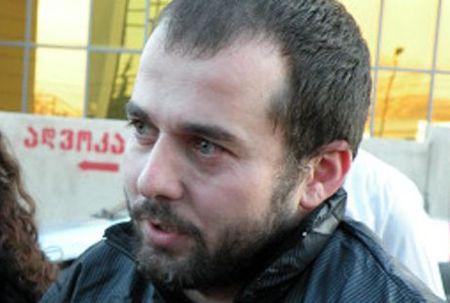 Саакашвили напомнил обаресте стамбульского террориста Чатаева вГрузии
