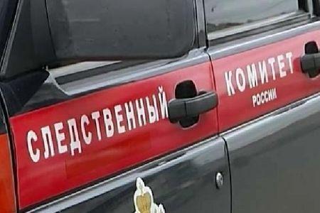 ВАбакане покончил жизнь самоубийством гражданин Кызыла
