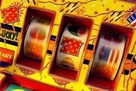 Gm deluxe игровые автоматы онлайн азартные скачать игровые автоматы на тел.нокия