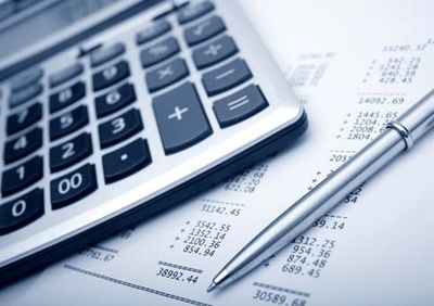 Руководство РФнеподдержало предложение министра финансов поднять налоги