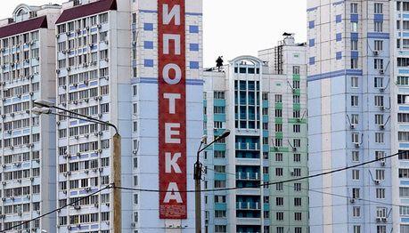 Загод количество дольщиков в столице России возросло вдвое