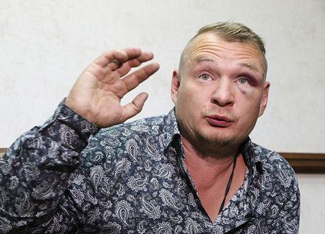 Мужчина расстрелял людей вЕкатеринбурге, чтобы отомстить знакомым заоскорбление