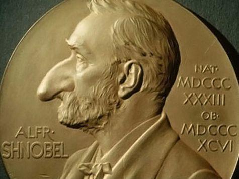 Умзаразум: вСША «сумасшедшим» ученым раздали Шнобелевские премии