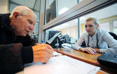 Медведев назвал выплату 5 тыс. руб. справедливой доиндексацией пенсий