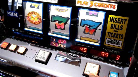 Игровые аппараты игра на виртуальные ден играть в игровые аппараты можно
