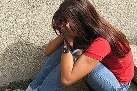 Подозреваемого всексуальном насилии над девочкой задержали вНорильске