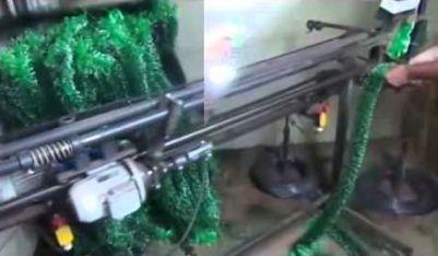 Жителя Хакасии убило током вмастерской поизготовлению кладбищенских венков