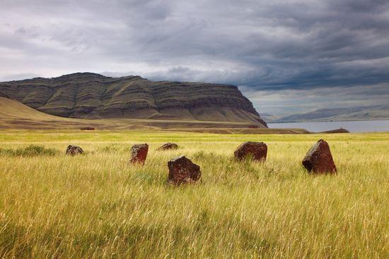 Алтайский край лидирует вголосовании National Geographic залучший отдых