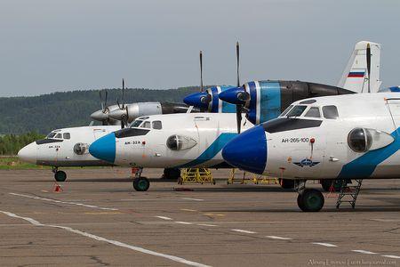 Авиадиспетчер, бравший взятки заперегруз самолетов, пойдет под суд вКрасноярском крае