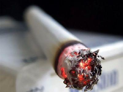 Бросай курить, вставай налыжи! «Филипп Моррис» прекращает производство сигарет