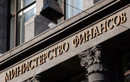 Министр финансов впервый раз за пару лет резко сократит бюджетные кредиты регионам