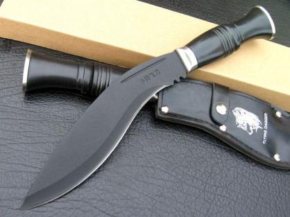 ВАбакане владелец магазина убил клиента ножом-мачете