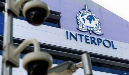 Интерпол возглавил китайский чиновник