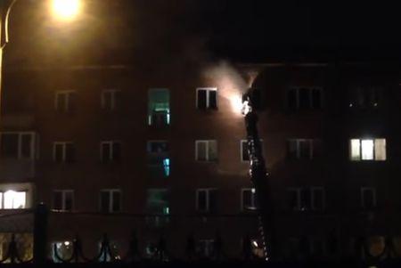 Первопричиной погибели престарелых супругов вцентре Красноярска мог стать электроприбор