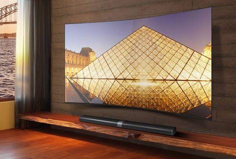 ВНовосибирске чиновники приобрели 3D-телевизор за206 тыс. руб.