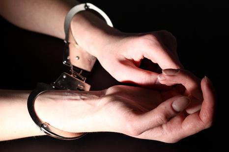 Новый фигурант поделу омошенничестве вХакасии арестован порешению суда