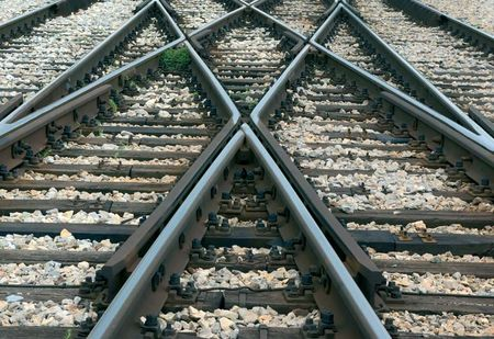 Высокопоставленный работник Красноярской железной дороги брал взятки напротяжении 11 лет
