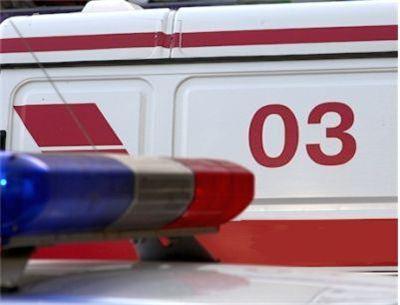 В трагедию попали две легковушки иавтобус напроезде Энергетиков