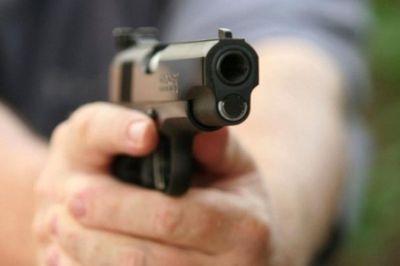 ВНовосибирске возбуждено дело пофакту обстрела 2-х полицейских
