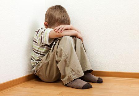 ВХакасии мужчины, страдающего психологическим заболеванием, обвинили визнасилованиях детей