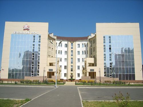 Установлены новые сроки отчетности для работодателей Калмыкии