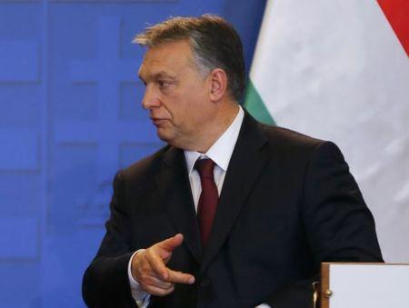 Российская Федерация достроит АЭС «Пакш» вВенгрии за собственный счет