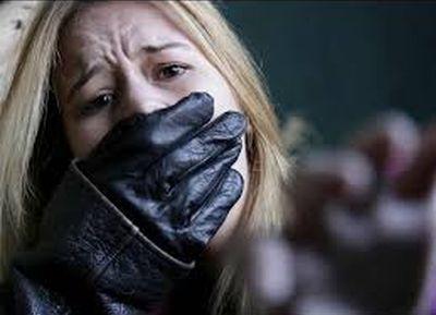 Гражданин Красноярска ответит перед судом запопытку убийства 2-х авто-леди