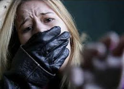 ВКрасноярске будут судить мужчину, похитившего 2-х женщин