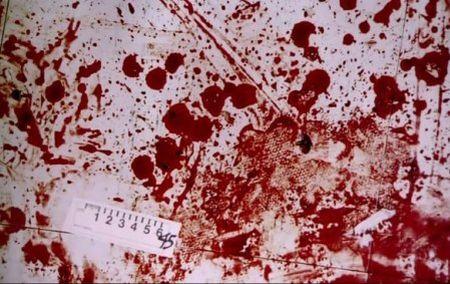 СКвозбудил дело пофакту убийства семьи вТуве