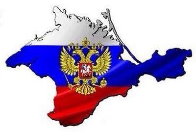 Иркутский губернатор поздравил граждан России  сгодовщиной вхождения Крыма всоставРФ