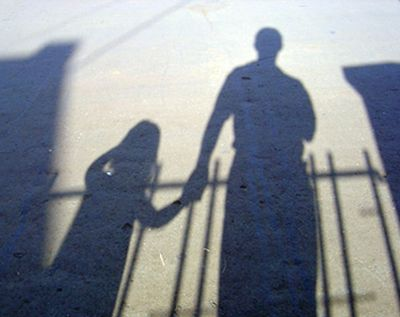 Жителя Приморья осудили пожизненно заизнасилование иубийство ребенка