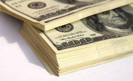 Финансовая помощь для Украины состороны Соединённых Штатов Америки будет уменьшена