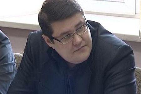 ВКрасноярском крае убили главного редактора местной газеты «Тон-М»